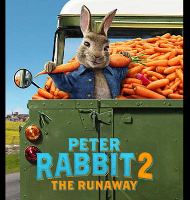 peterrabbit2.png